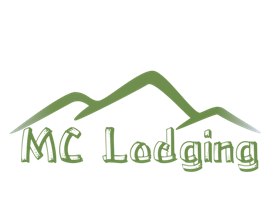 MC Lodging Vernon, IL